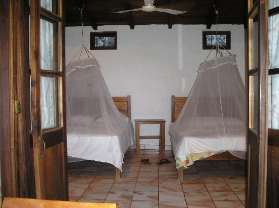 Photo of Pino Torinese Hotel