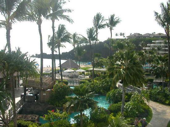 Maui, HI: blackrock