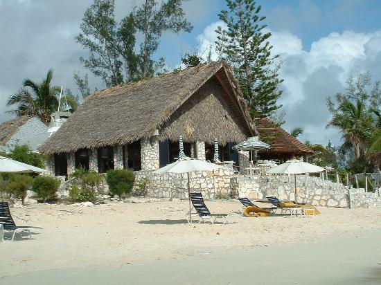 Fernandez Bay Village Photo