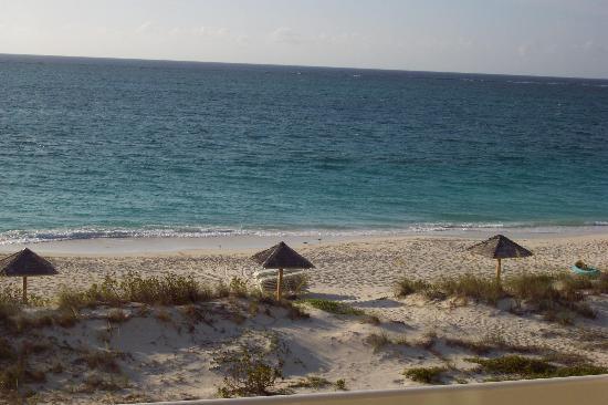 ذا ألكسندرا ريزورت: Grace Beach