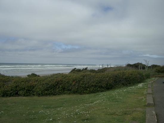 Foto de Tillicum Beach Park