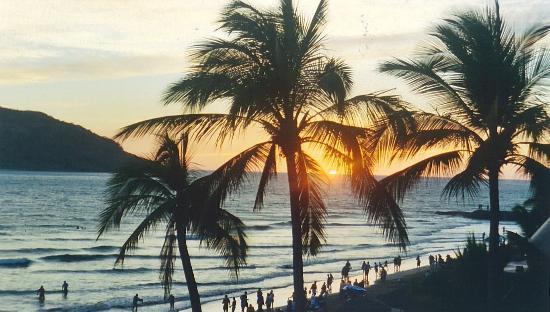 Hotel Playa Mazatlan Photo