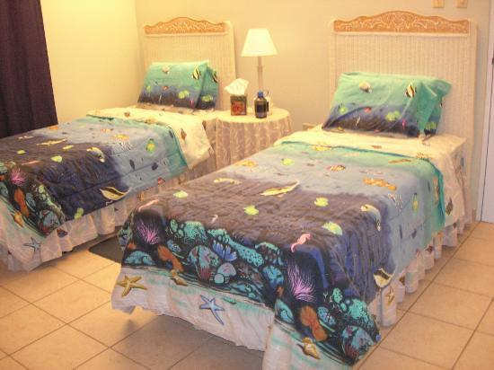Photo of Dos Angeles Del Mar Guesthouse Rincon