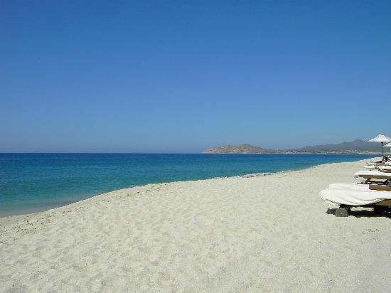 Las Ventanas al Paraiso, A Rosewood Resort : Sea of Cortez
