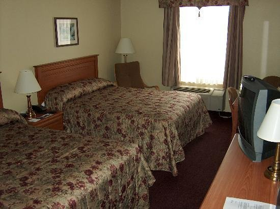 Photo of BEST WESTERN PLUS Moncton