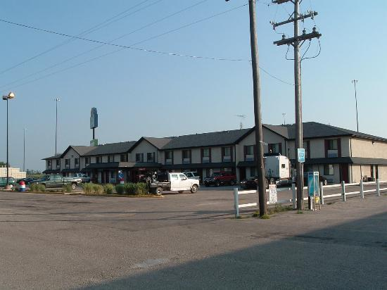 Photo of USA Inns of America Doniphan