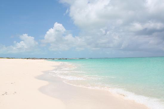 Beaches Turks & Caicos Resort Villages & Spa: You Can't Beat It