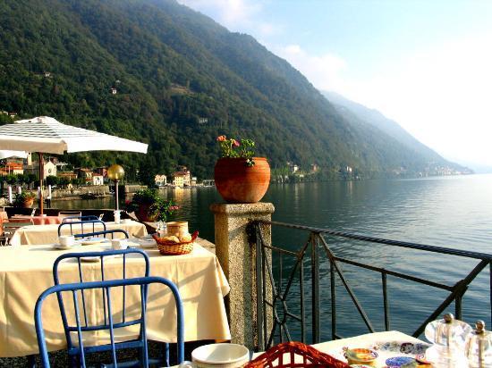 Imagen de Villa Belvedere