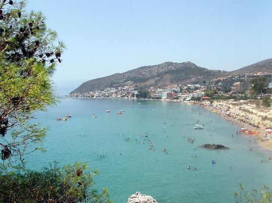 Tolon, اليونان: Tolon