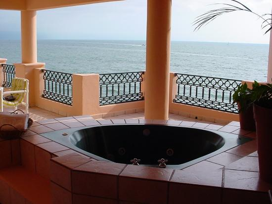 Hotels With Jacuzzi In Room Oregon