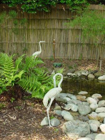 Wilmington Photo