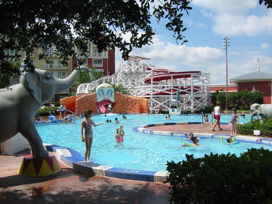 Last Minute Disney Hotel Deals
