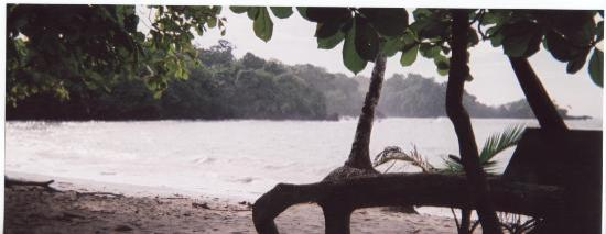 Tulemar Bungalows & Villas: Manuel Antonio Beach
