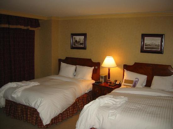 The St. Regis Aspen Resort-bild