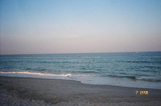 Surf suites wrightsville beach nc : Ice world abingdon