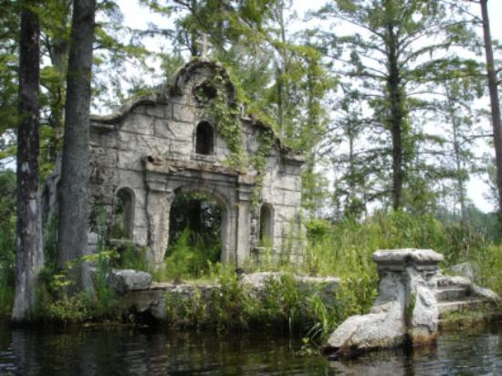Cypress Gardens Moncks Corner 2018 All You Need To Know Before You Go With Photos