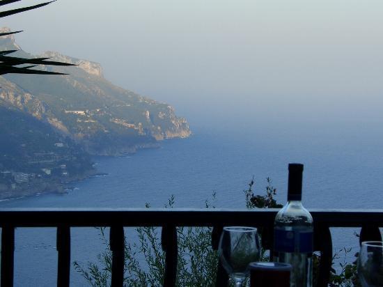 Hotel Ristorante Garden照片