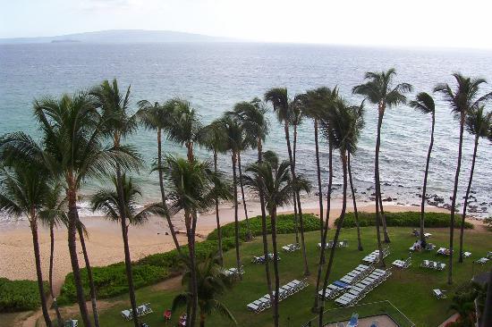 Mana Kai Maui: IMAGINE WAKING UP TO THIS EVERYDAY