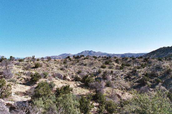 Albuquerque To Santa Fe >> Driving From Albuquerque To Santa Fe Along The Turqoise