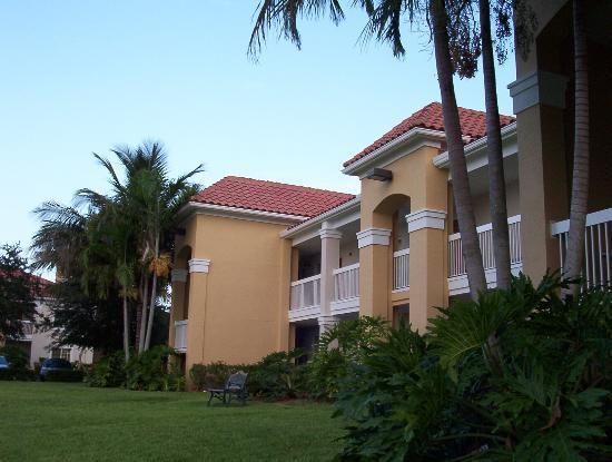Extended Stay America - Boca Raton - Commerce: Homestead Boca Raton Pic 3