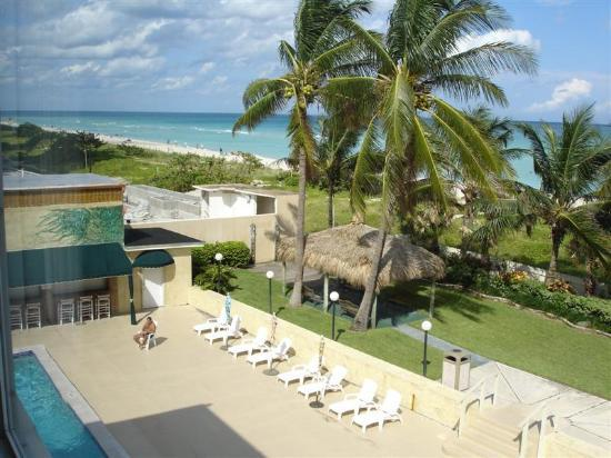 301 Moved Permanently Golden Sands Motor Hotel