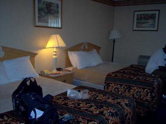 Baymont Inn & Suites - Lax/Lawndale Photo