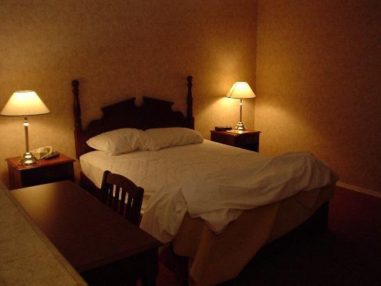 Bilde fra Prestige Hotel Vernon