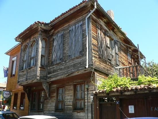 Photo of Bulgaria Hotel Dobrich