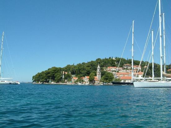 Haus am Meer: Cavtat