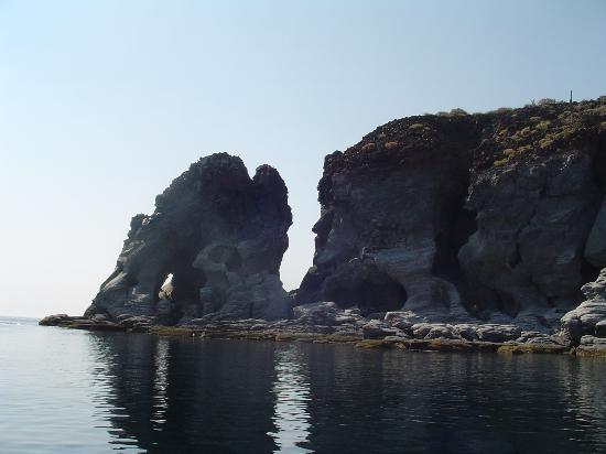 Posada de las Flores Loreto: More Isla del Carmen