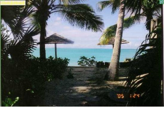 Galley Bay Resort & Spa: galley bay