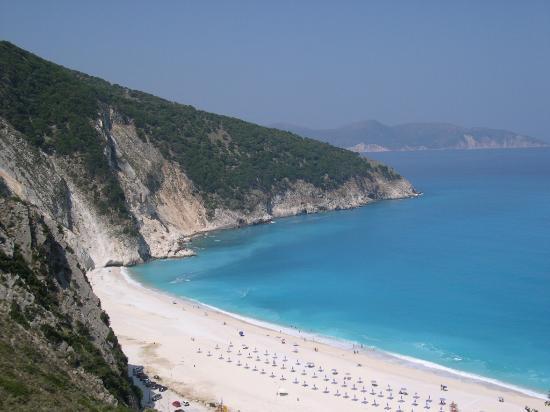 Foto de Mediterranee Hotel