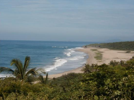 Posada Real Puerto Escondido 이미지