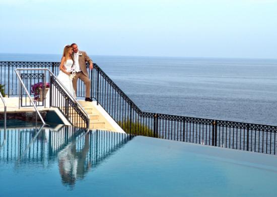 Grand-Hotel du Cap-Ferrat: stunning