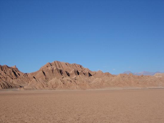 Explora Atacama - All Inclusive Foto