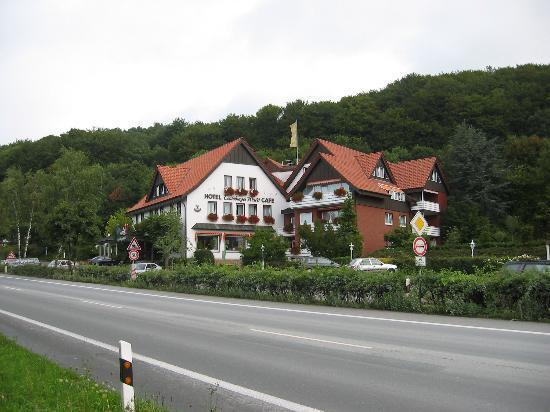 Tecklenburg照片