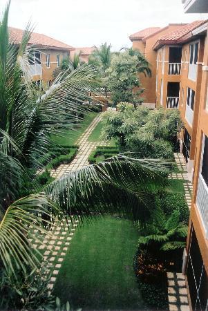 Foto de Bellasera Resort