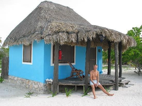 Villas Chimay