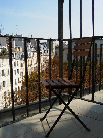 Hotel Henri Tripadvisor