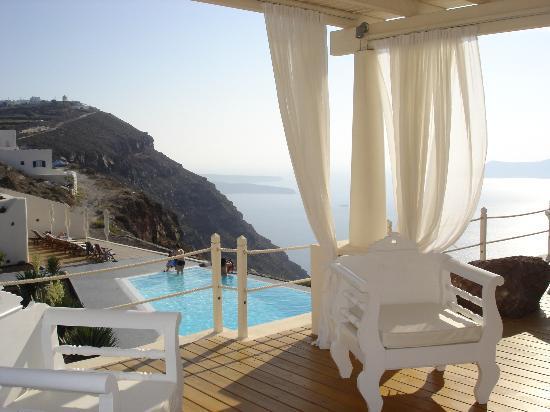 Anastasis Apartments Photo