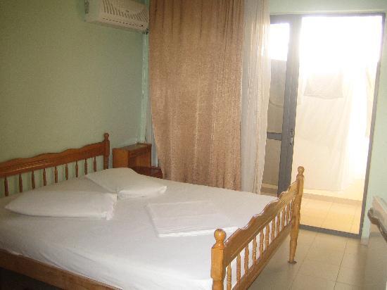 Hotel Endri