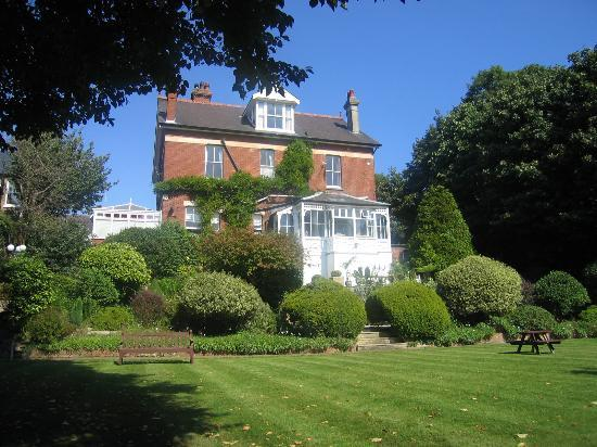 Photo of Beulah House Dover