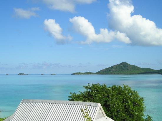 Cocobay Resort : nice