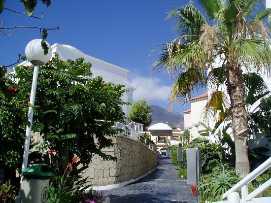 Imagen de Lagos de Fañabe Resort