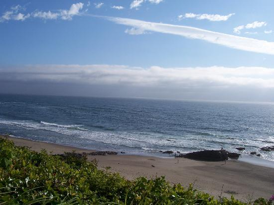 Lincoln City, OR: More...
