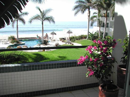 Mira Vista Condominiums Bild