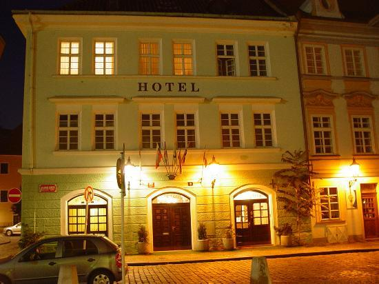 Betlem picture of betlem club prague tripadvisor for Quirky hotels prague
