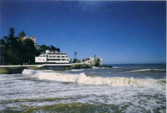 Hotel Restaurant Cap Ducal Photo