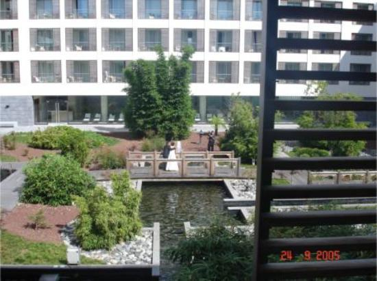 Azoris Royal Garden - Leisure & Conference Hotel Bild
