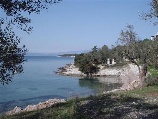 Volos, Grèce : Cove